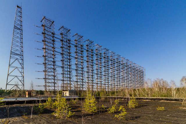chernobyl-antenna-duga