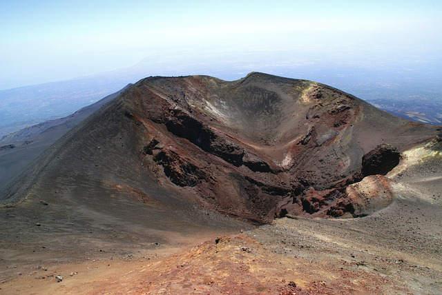 etna-vulcano-sicilia