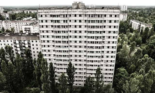 pripyat-casa-chernobyl