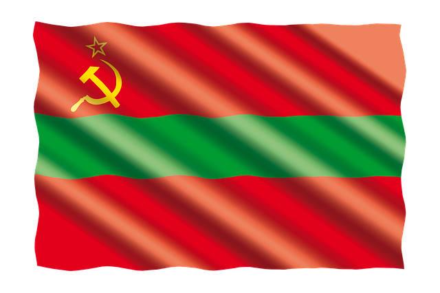 transnistria-bandiera