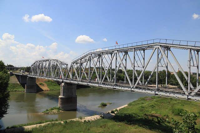 transnistria-ponte