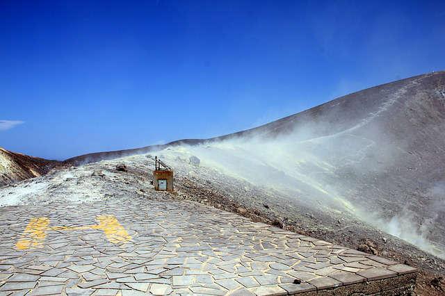 vulcano-eolie-fumarole