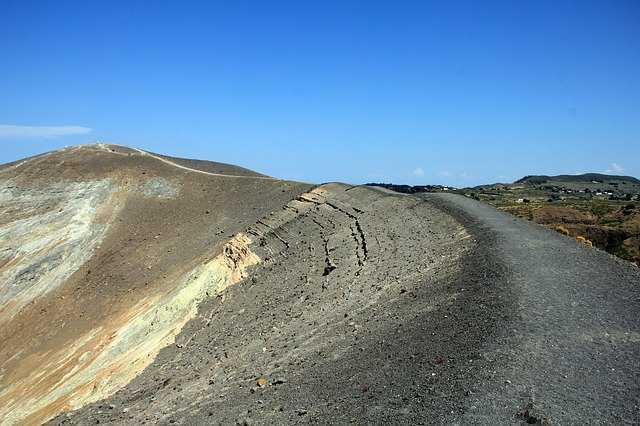 vulcano-lipari-eolie