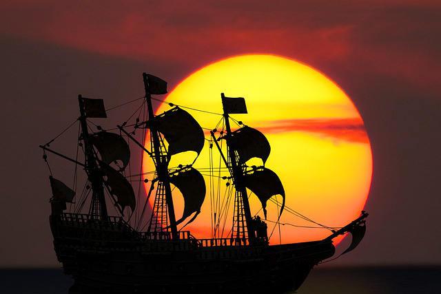 pirata-nave