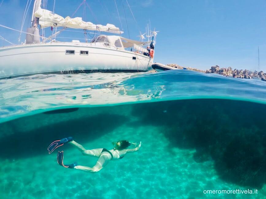 barca-mare-subacquea