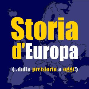 podcast-storia-europa