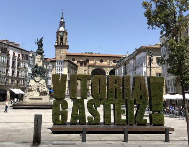 Vitoria-gasteiz-paesi-baschi