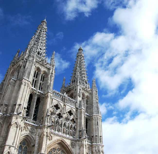 burgos-cattedrale
