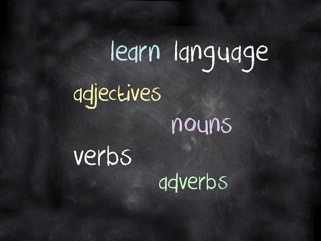 lingue-straniere