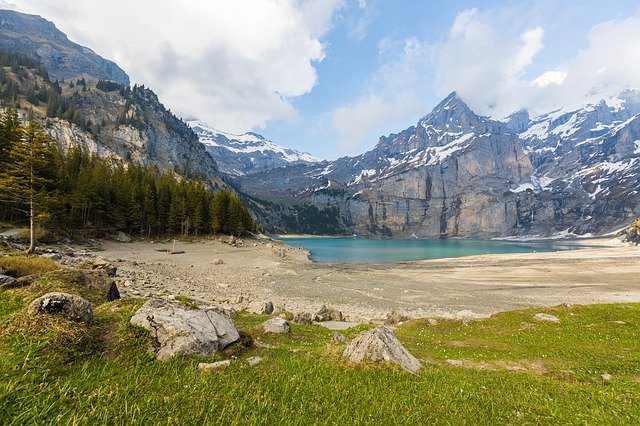 svizzera-parco