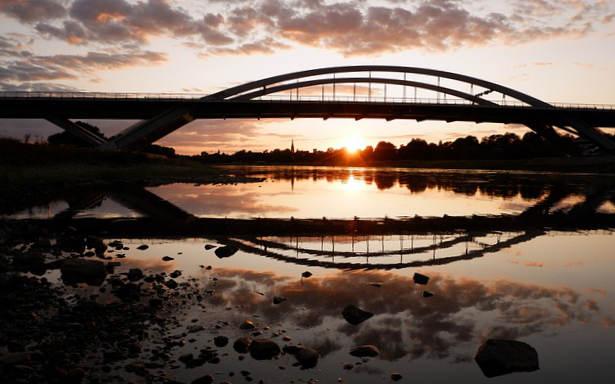Waldschlösschen-ponte-dresda